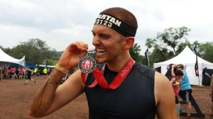 Brandon Race